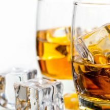 10 Amazing Health Benefits of Drinking Whiskey