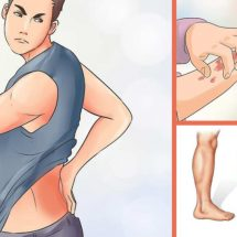 8 Warning Signs Your Kidney Is in Danger!