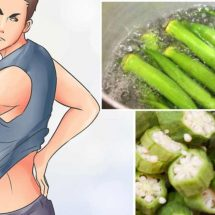 Easy Recipe to Cleanse Your Kidneys of Toxins, and Reduce Cholesterol and Blood Sugar Levels