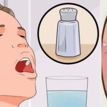 11 Natural Ways to Ease Your Toothache