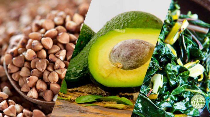 15-Alkaline-Foods-that-Prevent-Obesity