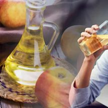 Are You Consuming Apple Cider Vinegar Properly?