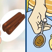 Cinnamon and Its Health Benefits