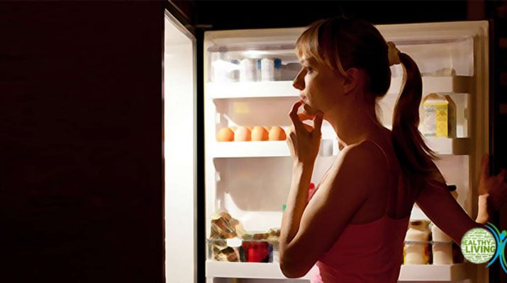 Foods You Can Eat A Lot Of Without Gaining Weight