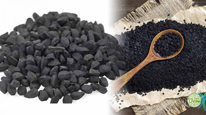 Here's Why Black Seed Can Treat Everything but Death