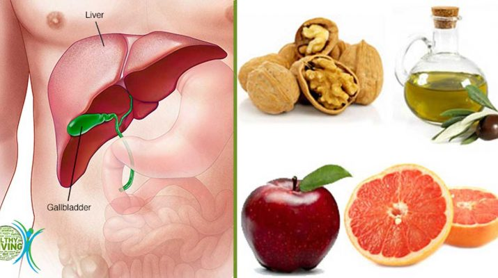 Prevent-and-Remove-Fat-from-Liver