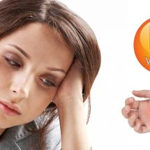 Symptoms and Consequences of Vitamin B12 Deficiency