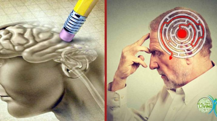 These 9 behaviors could cut your dementia risk by 35 percent
