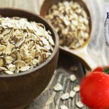 Whiten Your Skin Using Natural Remedies