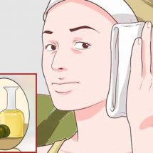 5 Ways to Reduce Ear Pain at Home