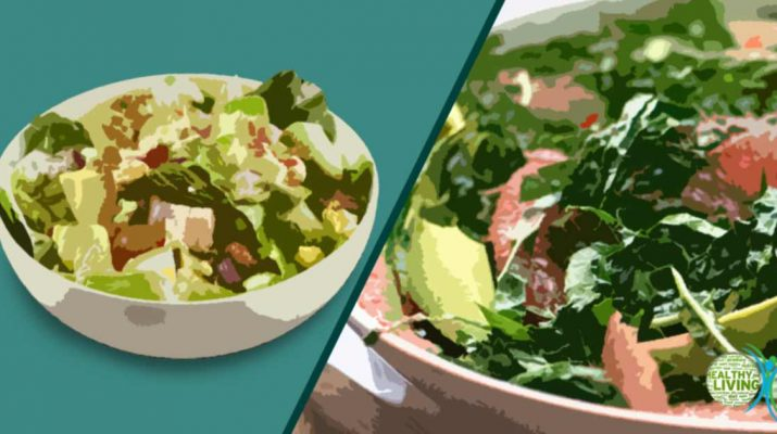 Best Meals for Quick Weight Loss According to a Dietitian