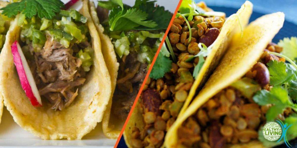 Eating Tacos Can Detoxify Your System and Improve Your Health
