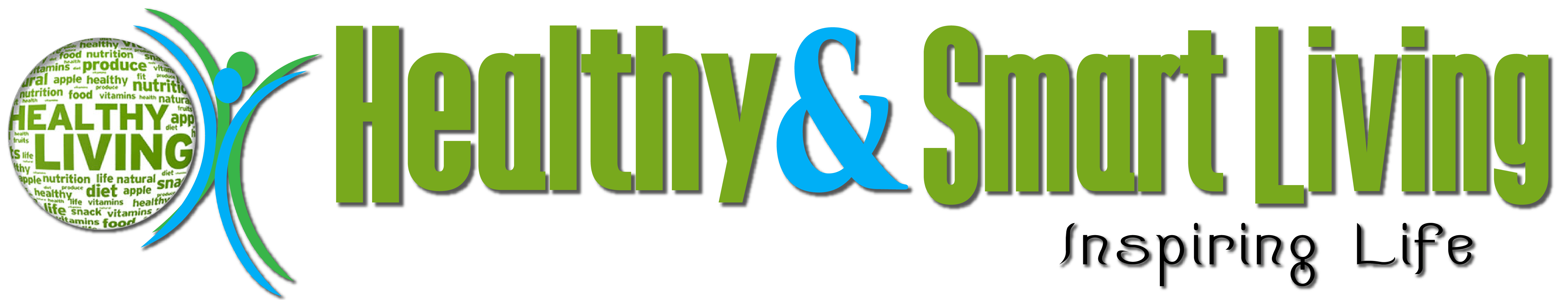Healthy & Smart Living