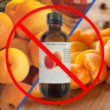 Man Tried to Treat Cancer with Apricot Extract – Gets Cyanide Poisoning Instead