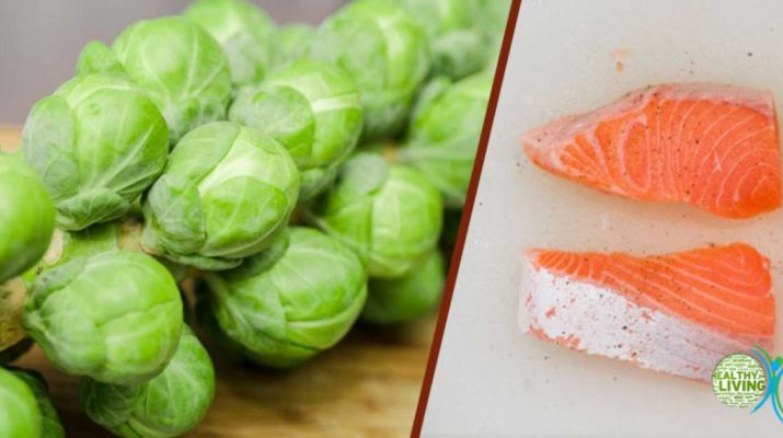 Top 10 Foods to Fight Inflammation in Your Body