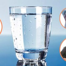 What Happens to Your Brain When You Are Dehydrated?