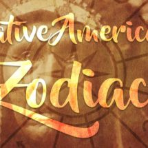 What Is Your Sign? 12 Native American Zodiacs and Their Meaning