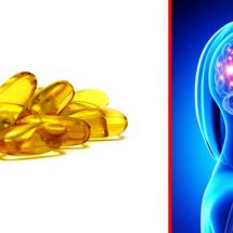 How Much Omega-3 Is Right for You and What Are the Best Sources?