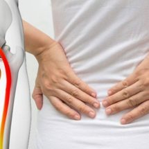 Take This Remedy, and You Will Never Suffer from Back Pain Again!