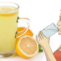 """Retired Chief of a Pharmacy said: """"The World needs to Know, That Alkaline Water Kills Cancer"""" … Here is How to Prepare it !!"""