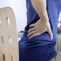 5 Best Home Remedies to Treat Tailbone Pain
