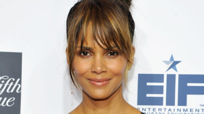 "Halle Berry: ""This Diet Is Slowing down My Aging Process"" and Reversing Her Diabetes Diagnosis"
