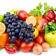 The Best Time to Eat Fruits for Weight Loss, Diabetes and More