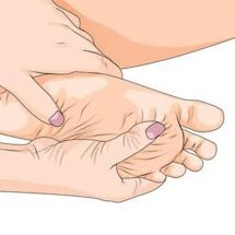 Home Remedies for Treating Diabetic Nerve Pain