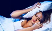 Researchers Reveal 5 Deficiencies That Keep People Up At Night