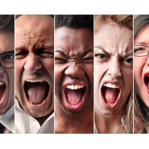 The Violence-Inducing Effects of Psychiatric Medication