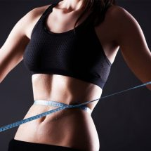 Ten Secrets to Weight Loss You Haven't Heard Before