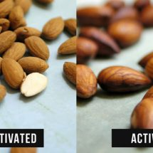 Why You Should 'Activate' Your Nuts & Seeds – And How To Do It