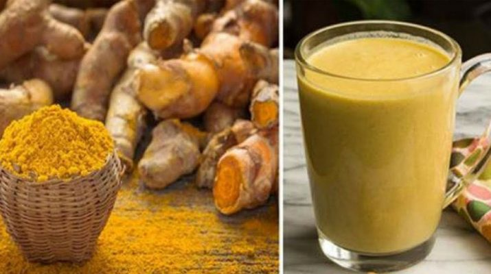 7,000-Studies-Confirm-Turmeric-Can-Change-Your-Life