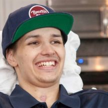 First Paralyzed Human Treated With Stem Cells Has Now Regained His Upper Body Movement