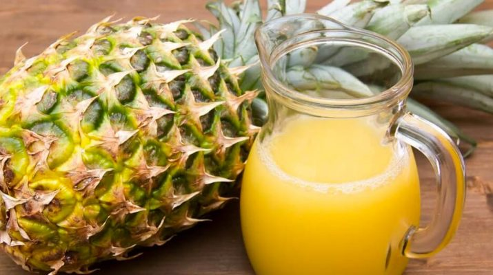 Pineapple-Has-Bromelain-Enzyme-That-Kills-Pain-And-Stops-Coughing-50x-Better-Than-Cough-Syrup!