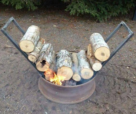 self-feeding-fire-burns-for-14-hours-plus1