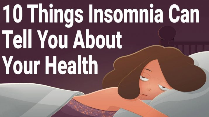 10-Things-Insomnia-Can-Tell-You-About-Your-Health