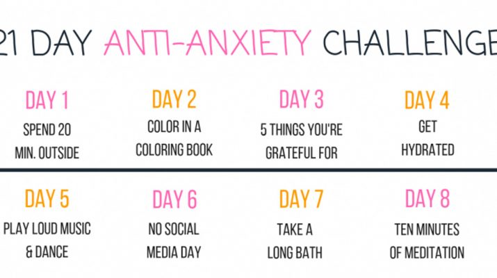 21-Day-Anxiety-Challenge