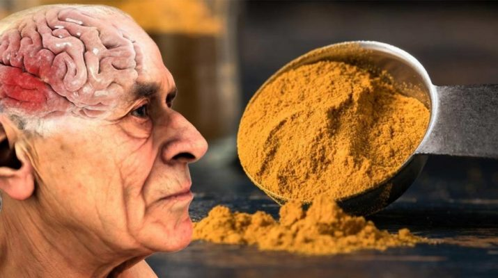 Eat-2-Spoons-Of-Turmeric-Twice-A-Day-For-60-Days-And-This-Will-Happen-To-Your-Brain