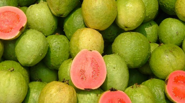 The-Impressive-Health-Benefits-of-Guava-Fruit-and-Leaves-&-How-to-Eat-Guava
