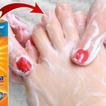 Using Baking Soda Can Enhance Your Health and The Way You Look. Here is How to To Do That