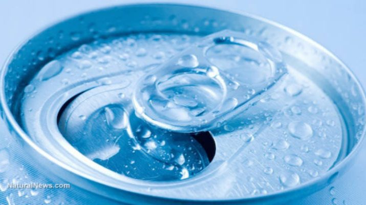 Every Year Coca-Cola and Pepsi Contribute to Around 200,000 Deaths