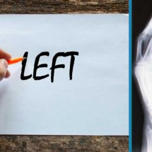 24 Surprising Things You Didn't Know about Left-Handed People!