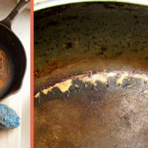 3 Pieces of Cookware to Avoid with Dangers Similar to Those of Teflon Pans