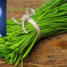 Chives – A Miraculous Herb That Protects Your Brain, Heart, Bones, and the Immune System