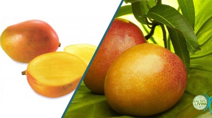 Reasons to Eat More Mangoes and the Best Way to Consume Them