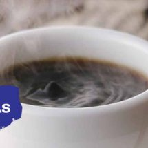 Recall Alert: An Ingredient Similar to Viagra Found in Texas Coffee