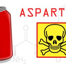 The Long Hidden Secret Behind Aspartame Exposed