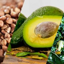 15 Best Alkaline Foods that Prevent Heart Disease, Obesity and More