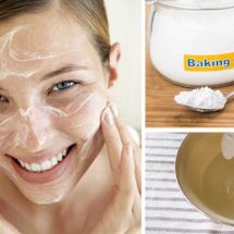20 Excellent Uses of Baking Soda You Probably Didn't Know